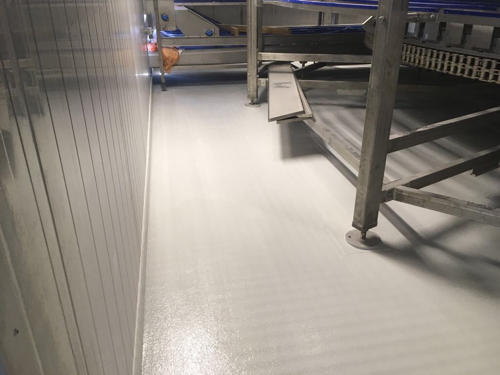 Floor Wagner Nonnweiler